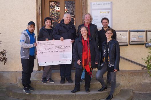 Preis 2015 Treppewww